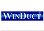 Winduct