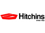 logo hitchin