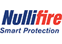 Logo nullifire