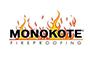 Monokote
